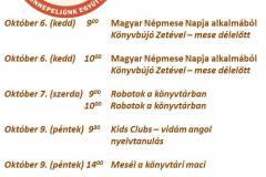 Országos-Könyvtári-Napok-plakát