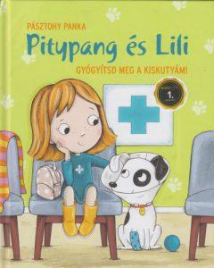 Pitypang és Lili