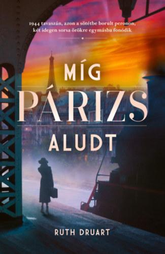 Míg Párizs
