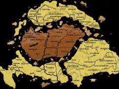 Trianoni békeszerződés