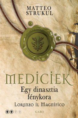 Mediciek2